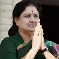 There is no changes in Tamil Politics if sasikala comes