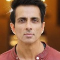 Sonu Sood responds about allegations
