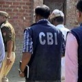 Jharkhand Becomes 8th State to Withdra Permission to CBI