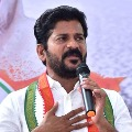 Remanth comments on Modi and KCR