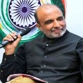 Suspended Congress leader Sanjay Jha Responded