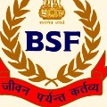 BSF Jawan Sucide After Lady Harrasment