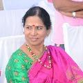 Galla Aruna Kumar quits TDP political bureau