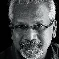 Maniratnam to start shoot for Ponniyan Selvan