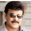 Chiranjeevi acting in Web Series in his daughters production