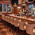 Chandighad May Reopen Bars in Unlock 4
