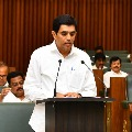 2846 cr allocated to Kapu welfare in AP Budget