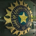 India Ready to Play in Brisbane With Condition