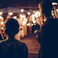 200 weddings in a single day in Tamilnadu