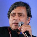 Centre trying to divert peoples attention sasy Shashi Tharoor