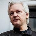 UK Court clarifies can not hand over Julian Assange to US