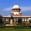 Supreme Court says there is no mandatory for NRI quota in private medical pg colleges