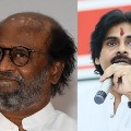 Rajinikanth to undergo more tests tomorrow