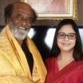 I applaud Rajinikanths decision says Nagma