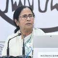Mamata Banarjee satires on BJP leaders in a funny way