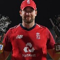 england reaches 1st place in t20