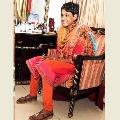 pratyusha going to marry