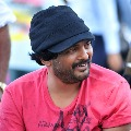 Puri Jagannath describes Sarkaru Vaari Paata will be a huge treat for Mahesh Babu fans