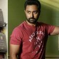 Tamil Nadu Electricity Board shocks Actor Prasanna