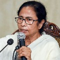 Shock to Mamata before elections