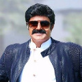 Poori to direct Balakrishna again