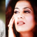 Jessica Lal killer Manu Sharma released from Tihar Jail