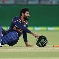 TeamIndia squad for T20I series against Australia