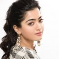 Rashmika asks fans for suggestions about her future roles and movies