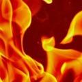 fire accident in vizag pharma company