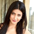I learnt many things in this year says Shruti Haasan