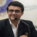 Sourav Ganguly in home quarantine after his brother tests positive