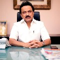 Stalin responds to Rajinikanth political entry