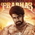 Prabhas CDP Goes Viral