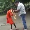 Police Slap Women in Jharkhand