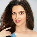 Deepika to play dancer role in Prabhas movie