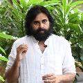 Pawan Kalyan lauds ISRO scientists for PSLV success