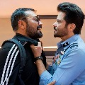 Anil Kapoor apologises after IAF objects to scenes in AK vs AK