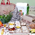 Aaradhya offering Vinaya pooja kits with affordable prices