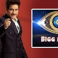 3 Big Boss Telugu contestants tests with corona positive