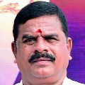 TRS leader Swamy Goud to join BJP