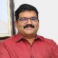 TDP alleges CM Jagan over Saraswathi Industries