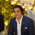 Shoaib Akhtar fires on BCCI and Cricket Australia