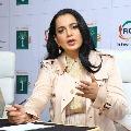 Karnataka police files case against Bollywood actress Kangana Ranaut