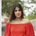 Rhea Chakraborty mulls to move high court for bail