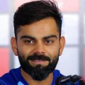 Virat Kohli fined Rs 12 lakh for maintaining slow over rate