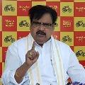 They are not culprit like Jagan says Varla Ramaiah