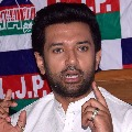 Chirag Pashwan targets Nitish Kumar