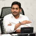 Jagan reviews about corona prevention in AP