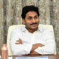 AP CM Jagan decides to extend cabinet