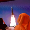 United Arab Emirates successfully launches its first spacecraft